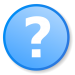 Ambox blue question svg.png